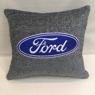 Подушка для авто_форд1