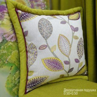 Подушка декоративная №70
