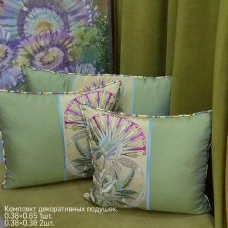 Подушка декоративная №71