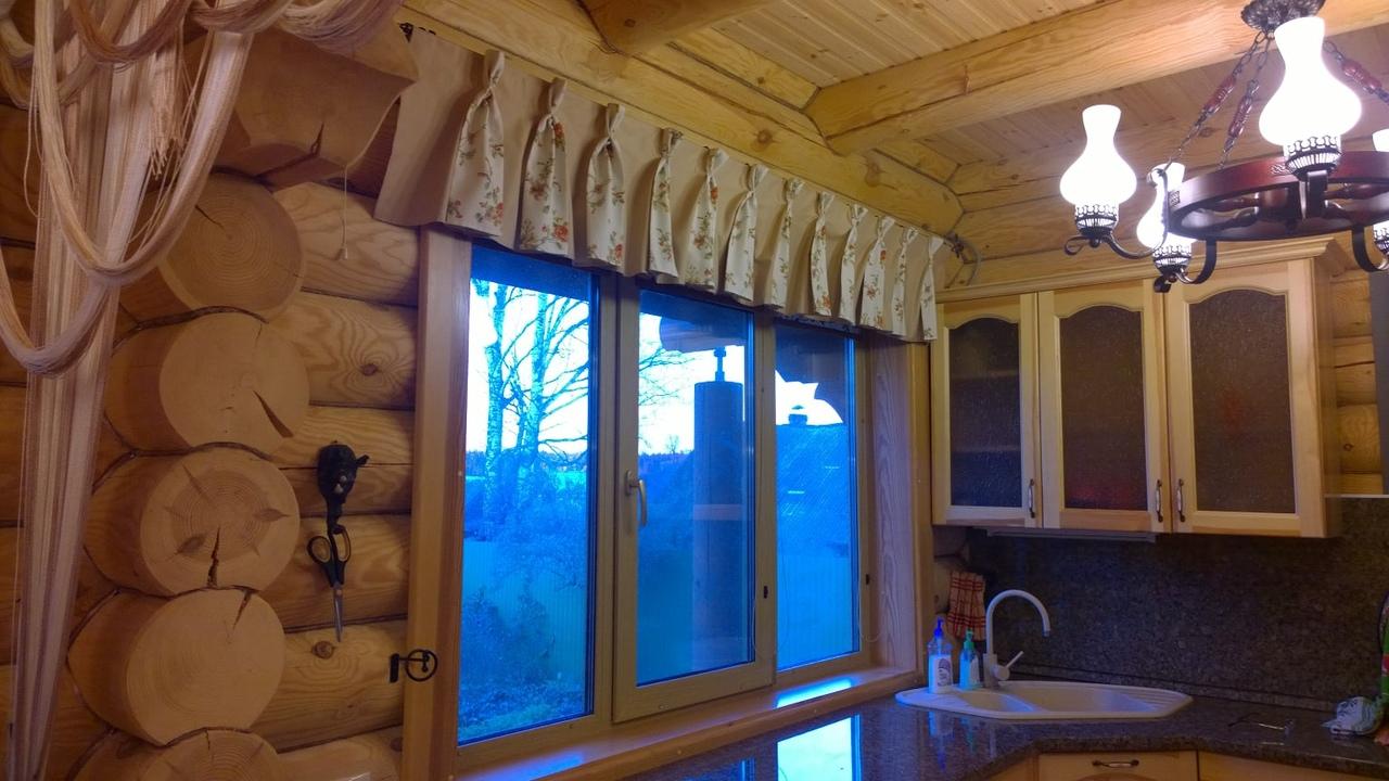 шторы-в-деревянный-дом1