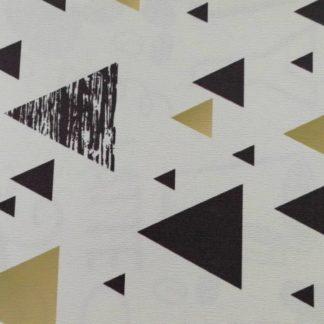 Рулонные шторы фактура №16