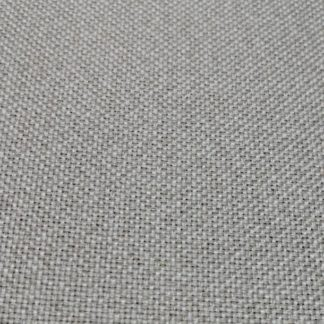 Рулонные шторы фактура №31
