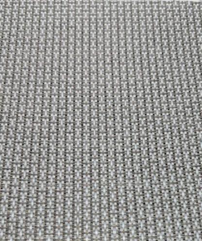 Рулонные шторы фактура №32