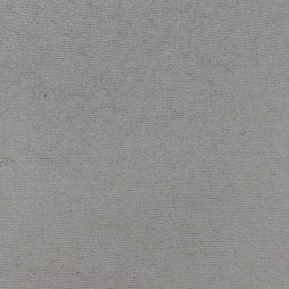 Рулонные шторы фактура №4